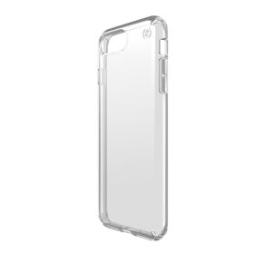 Speck Presidio case for iPhone 7 Plus - Clear